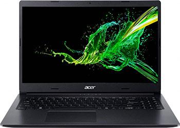 Ноутбук ACER Aspire A315-42-R11C (NX.HF9ER.045) черный