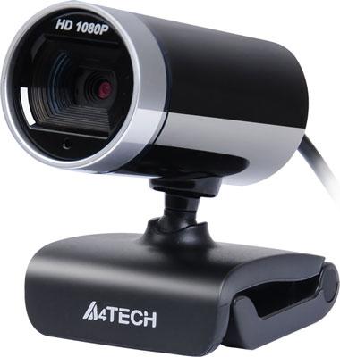 Web-камера для компьютеров A4Tech PK-910H
