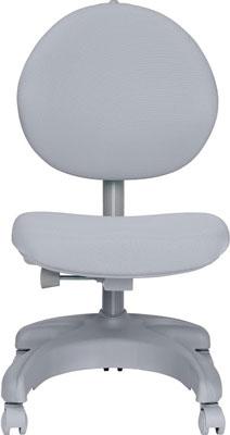 Детское кресло FunDesk Cielo Grey 221989
