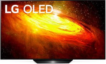 Фото - OLED телевизор LG OLED65BXRLA телевизор lg oled 65 4k oled65gxrla