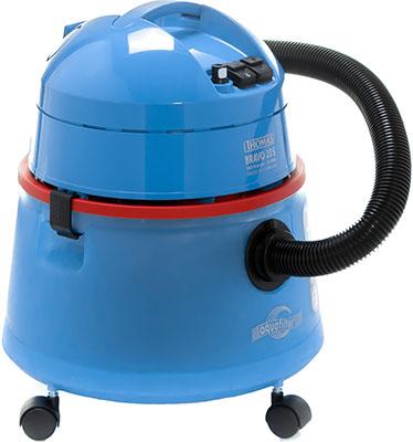 Пылесос моющий Thomas Bravo 20 S Aquafilter (788076)