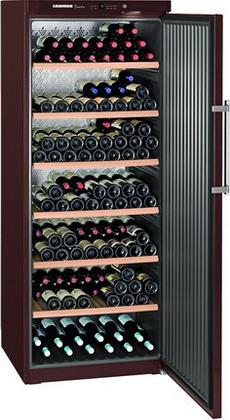 Винный шкаф Liebherr WKt 6451-21