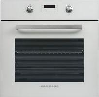 Встраиваемый электрический духовой шкаф Kuppersberg SB 663 W цена