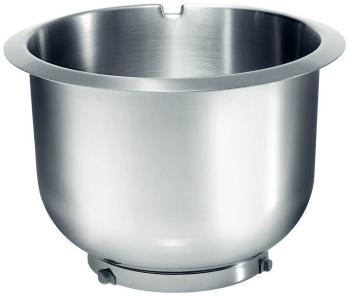 Чаша для взбивания Bosch MUZ 8 ER2/ER3 00463713/00576594 фото
