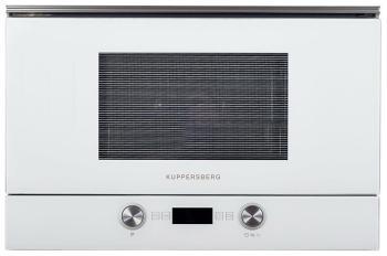 Встраиваемая микроволновая печь СВЧ Kuppersberg HMW 393 W
