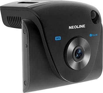 Автомобильный видеорегистратор Neoline X-COP 9700 автомобильный видеорегистратор neoline x cop r 750