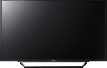 LED телевизор Sony KDL-32 WD 603 BR цены онлайн