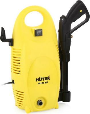 Минимойка Huter М135-НР 70/8/13 минимойка huter w 105 р 70 8 3