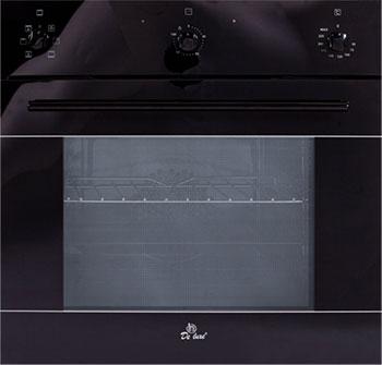 Встраиваемый электрический духовой шкаф DeLuxe 6006.03 эшв - 033 встраиваемый электрический духовой шкаф deluxe 6006 03 эшв 033