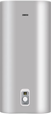 Водонагреватель накопительный Zanussi ZWH/S 80 Splendore XP 2.0 Silver