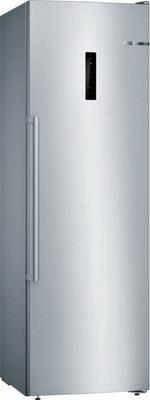 Морозильник Bosch GSN 36 VL 21 R цена и фото