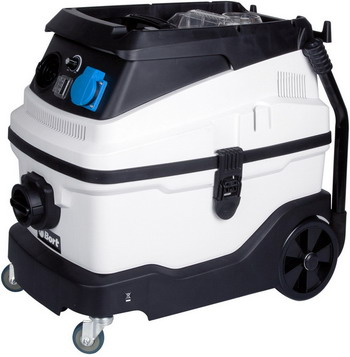 лучшая цена Строительный пылесос Bort BSS-1630-Premium 91272287