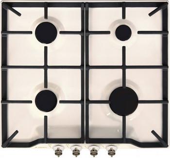 Встраиваемая газовая варочная панель GEFEST ПВГ 1212 К55