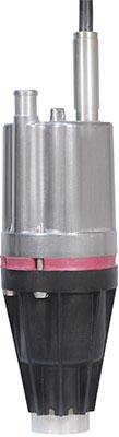 купить Насос Парма НВ-4/40 (аналог Водолей-3) 02.012.00037 дешево