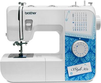 Швейная машина Brother Style 30 S