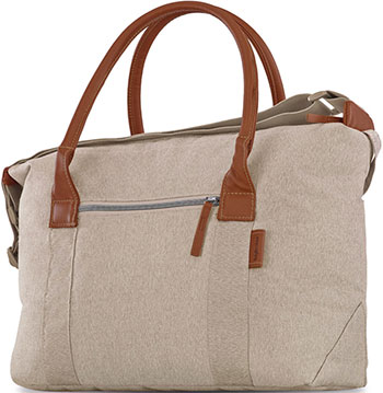 Сумка для коляски Inglesina «Quad Day Bag» Rodeo Sand AX 60 K0RDS цены онлайн