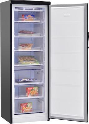Морозильник Норд DF 168 BAP цена