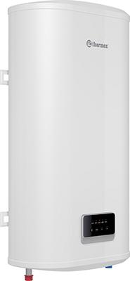 Водонагреватель накопительный Thermex Optima 50 водонагреватель накопительный thermex optima 30