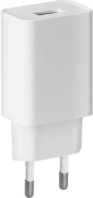 Сетевой адаптер Defender UPA-20