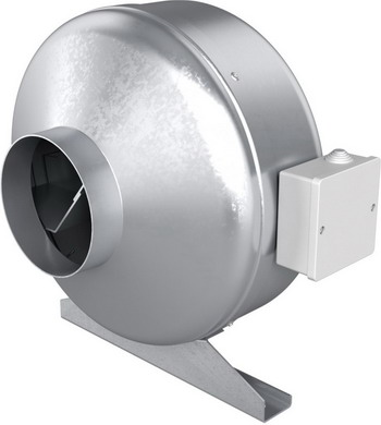 Вентилятор центробежный канальный ERA MARS GDF 315 era mars gdf 150 вентилятор центробежный канальный