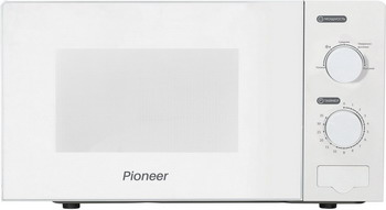 Микроволновая печь - СВЧ Pioneer MW201M