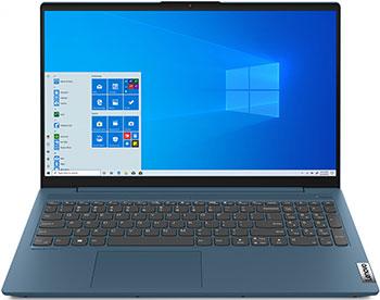 Ноутбук Lenovo IdeaPad 5 15ARE05 (81YQ0018RK) Light Teal