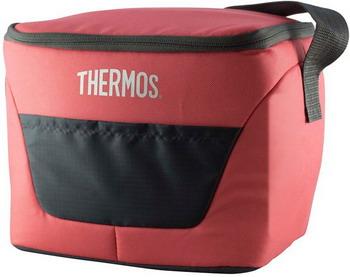 сумка термос тм thermos classic 12 can cooler t Сумка-термос Thermos CLASSIC 9 CAN COOLER P