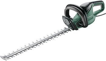 Кусторез аккумуляторный Bosch UniversalHedgeCut 50 06008C0500