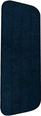 Насадка для швабры Pioneer 01 blue