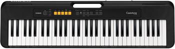 Синтезатор Casio CT-S100