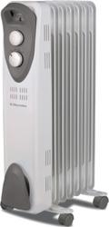 цены на Масляный обогреватель Electrolux EOH/M-3157  в интернет-магазинах