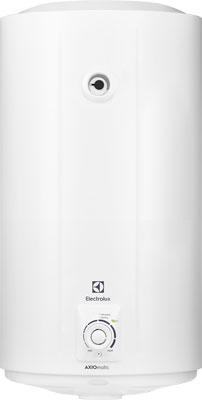 Водонагреватель накопительный Electrolux EWH 100 AXIOmatic фото