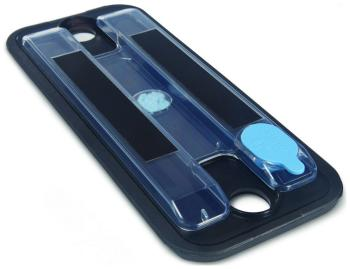 цена на Насадка iRobot Cъемная панель Pro-Clean для Braava 380 4408919