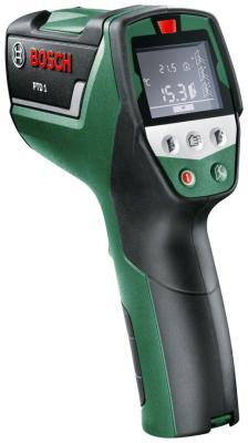Детектор Bosch PTD 1 (0603683020)