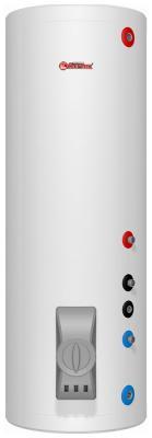 Водонагреватель накопительный Thermex IRP 280 F электрический накопительный водонагреватель thermex irp 200 f