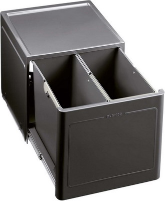 Сортер Blanco BOTTON Pro 45 Automatic 517468 tactical quick detachable qd push botton sling swivel adapter mount