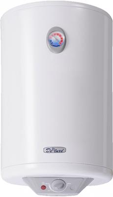 Водонагреватель накопительный DeLuxe 3W 40 V1 водонагреватель накопительный deluxe w 80 v1