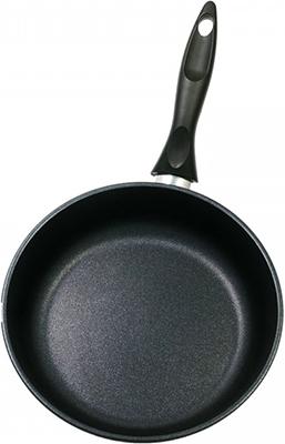 Сковорода Renard Provence глубокая 240 сковорода renard сhampagne глубокая 260