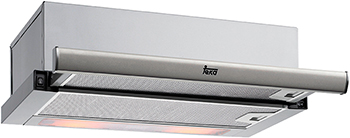 Вытяжка Teka TL 6420 STAINLESS STEEL цены онлайн