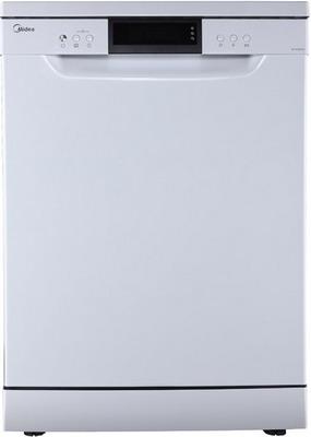 Посудомоечная машина Midea MFD 60 S 500 W midea e 60 aew3v 04