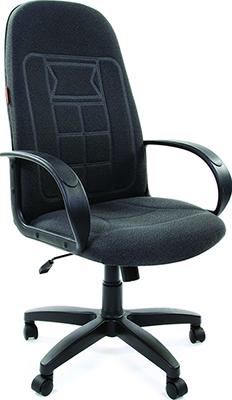 цена на Офисное кресло Chairman 727 серый