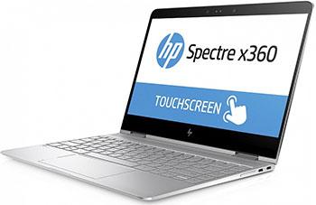 Ноутбук HP Spectre x 360 13-ae 004 ur <2VZ 37 EA> i5-8250 U Privacy Scr цена и фото