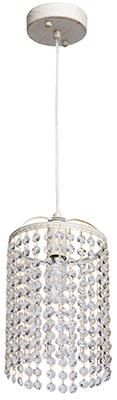 Люстра подвесная MW-light Бриз 464016801 1*60 W Е14 220 V все цены