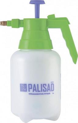 Опрыскиватель Palisad 64736 опрыскиватель садовый palisad ручной усиленный 1 л