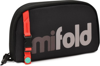 Сумка для бустера Mifold Designer Gift Bag MF 02-BG GRY