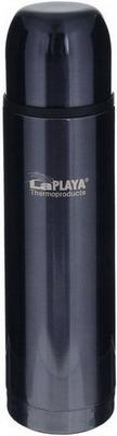 Термос LaPlaya Mercury 0 5 L dark blue 560076