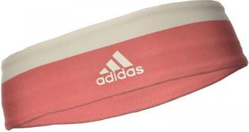 Повязка на голову Adidas ADYG-30221RDWH