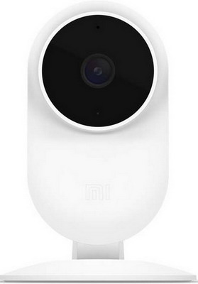 Камера Xiaomi Mi Home Security Camera Basic 1080p QDJ4047GL