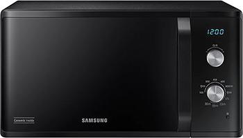 Микроволновая печь - СВЧ Samsung MG23K3614AK samsung me 83krw 3 свч печь