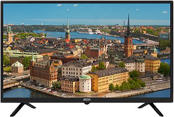 Фото - LED телевизор Econ EX-32HT003B телевизор